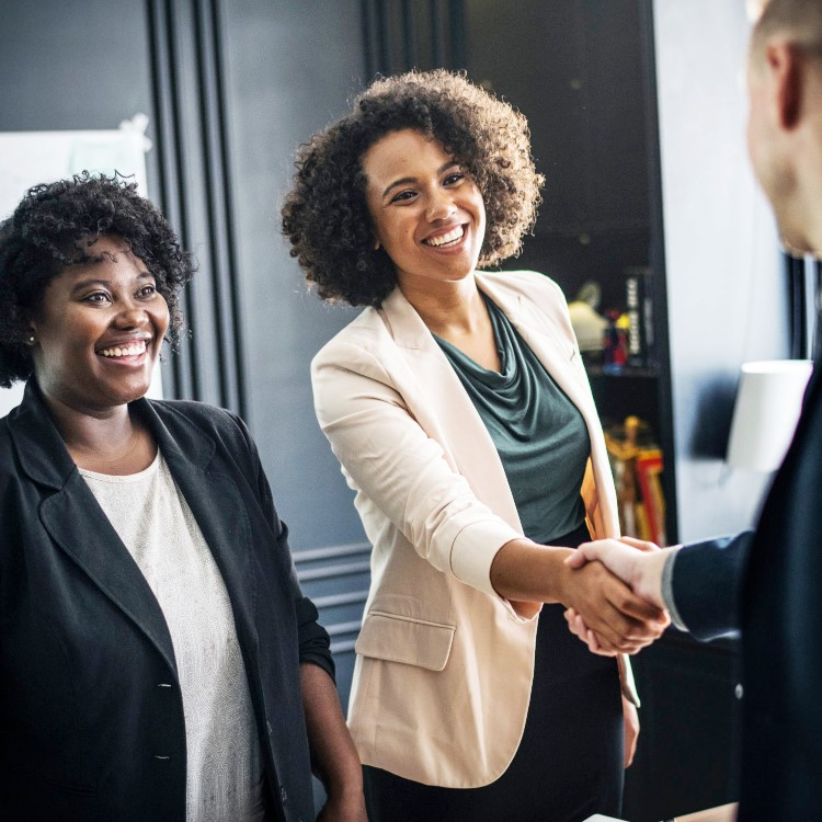 Women and youth in business